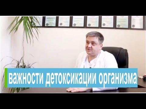 Клиника ЭКСПЕРТ - Многопрофильный медицинский центр в