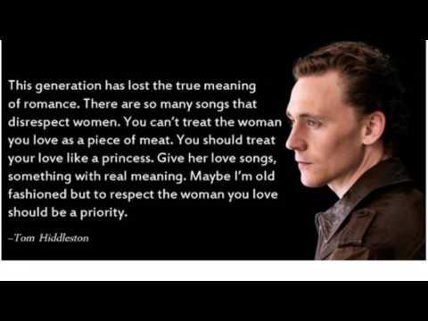 respect women quotes