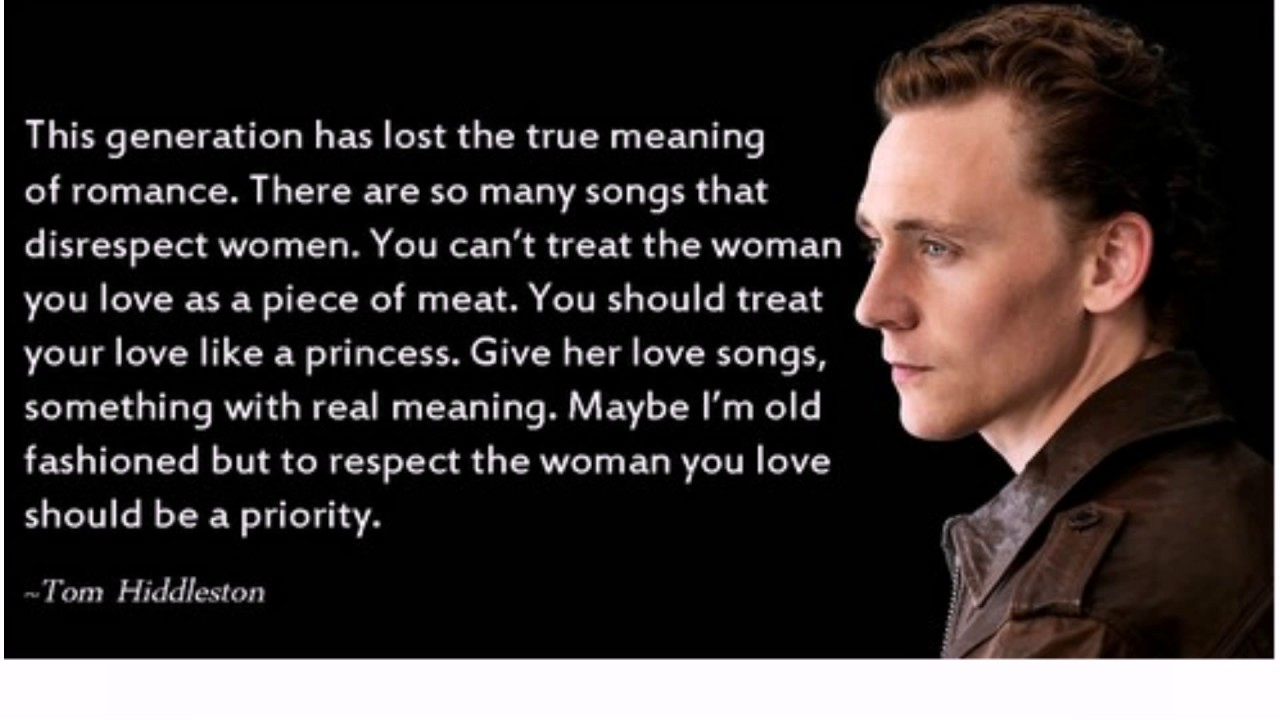 Top 65 Respect Women Quotes - lovequotesmessages