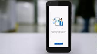 Your Phone: Τηλεφωνικές κλήσεις μέσω Windows 10