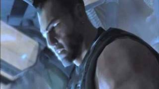 Turok 2008 Trailer(The Trailer of The New Turok That comming out in 2008., 2007-08-18T18:02:28.000Z)