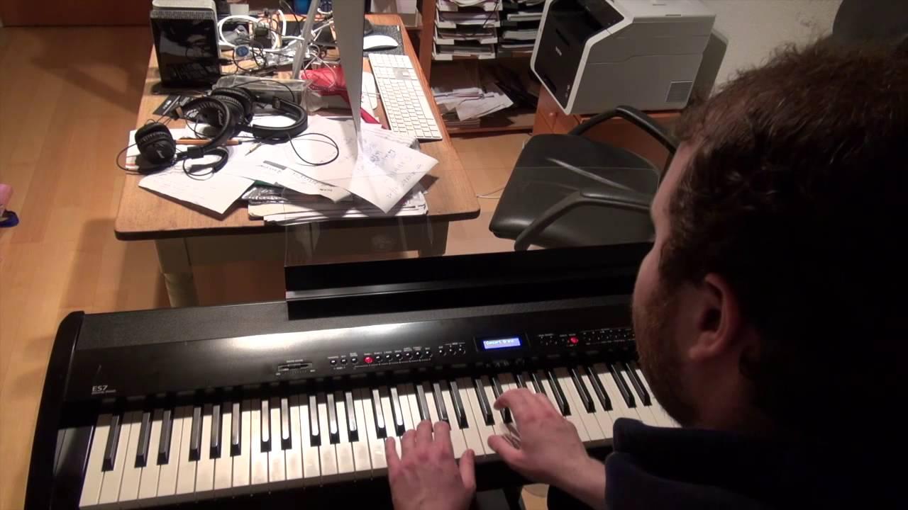 Paul mccartney my valentine piano tutorial youtube paul mccartney my valentine piano tutorial hexwebz Images