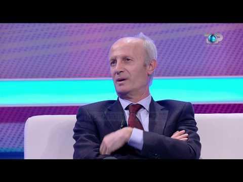 Procesi Sportiv, 19 Shkurt 2018, Pjesa 1 - Top Channel Albania - Sport Talk Show