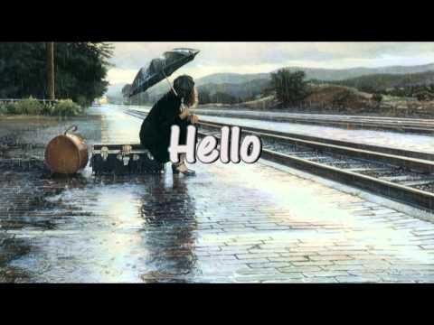 Клип Jonathan Clay - Hello Goodbye