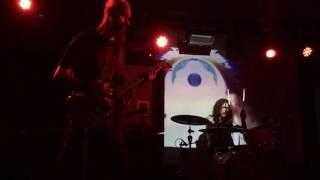 Ufomammut : Somnium - Plouton (Live In Paris)
