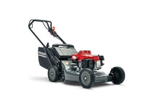 2018 Honda Lawn Mowers Residential And Commercial Youtube