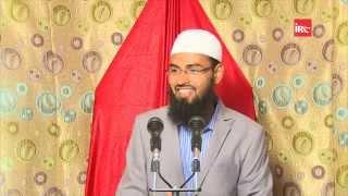 Kya Aajke Halaat Jo Guzar Rahe Hai Qayamat Ki Alamat Hai By Adv. Faiz Syed