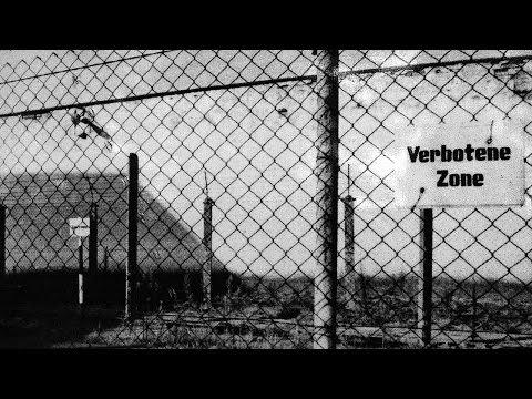 Berliner Mauer von 1961 bis 1989  Blickpunkt Berlin  Jahresrückblick 1961