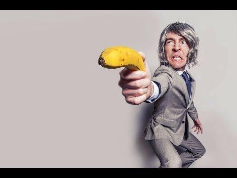 Какие болезни лечат обычные бананы