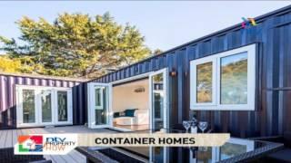 NTV Property Show S01 E11: Con…