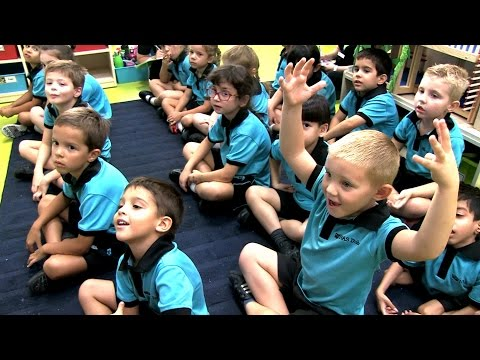 [Oxford University Press] - Child Led Learning in the Early Years | PT3