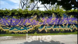 Paint Havoc - What Once Was (Original Mix)