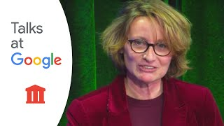"""Sophie Delaunay: """"Doctors Without Borders"""" 