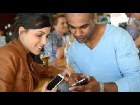 HOW TO GET  GIRLS PHONE NUMBERS / SUPERFRIENDS 25