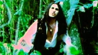 "SAVATAGE ""Edge Of Thorns"" (HD) Official Video"