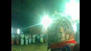 sri malaraya banta daivastana manjanady kotyadayana nema -II on 15/05/2012