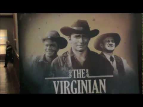 the virginian 50th anniversary