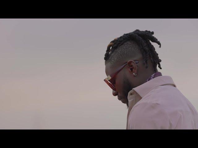 Nviiri the Storyteller - Niko Sawa ft Bien (Official Music Video) SMS [Skiza 5802169] to 811