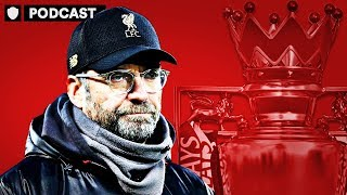 Time For Klopp To Step Up At Liverpool | #OFTW Podcast