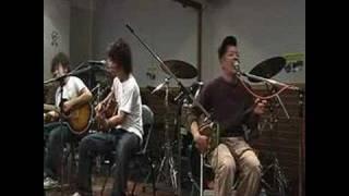奄美大島の郷土教材映画「愛加那~浜昼顔のごとく」オープニング曲 ~ リズム