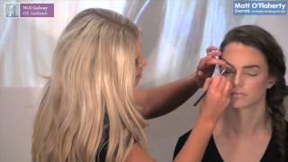 Beauty Demonstration - Chloe Boucher Livestream