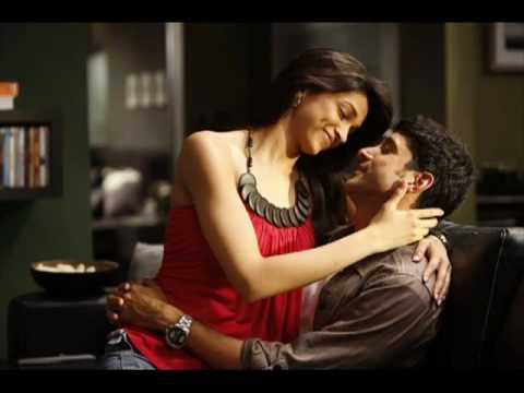 Jaane Ye Kya Hua Full Song - Karthik Calling Karthik.flv