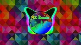 Download Regina Xenia - Syexsyi Remix Mp3