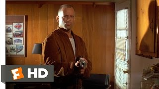 Pulp Fiction (8/12) Movie Clip - Butch Meets Vincent (1994) Hd