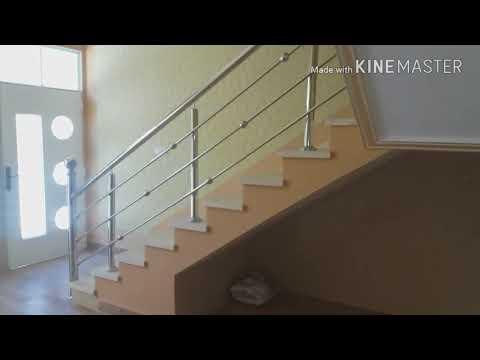 Maison à vendre à oujda lotissement lboustane 0642213034 portable Whatsapp disponible