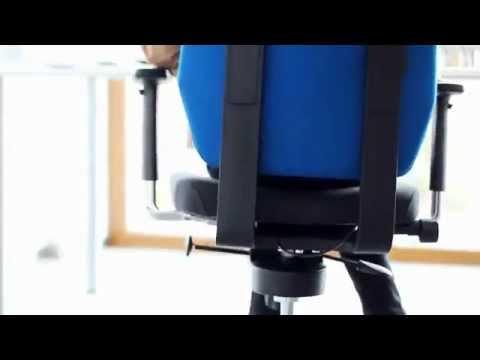 Fotele z mechanizmem Orthopedic-oferta: www.efekt-style.pl; www.efekt-meble.pl