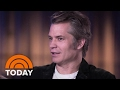 Timothy Olyphant: 'Santa Clarita Diet' Couples Are Relatable, Even If One's A Zombie   TODAY