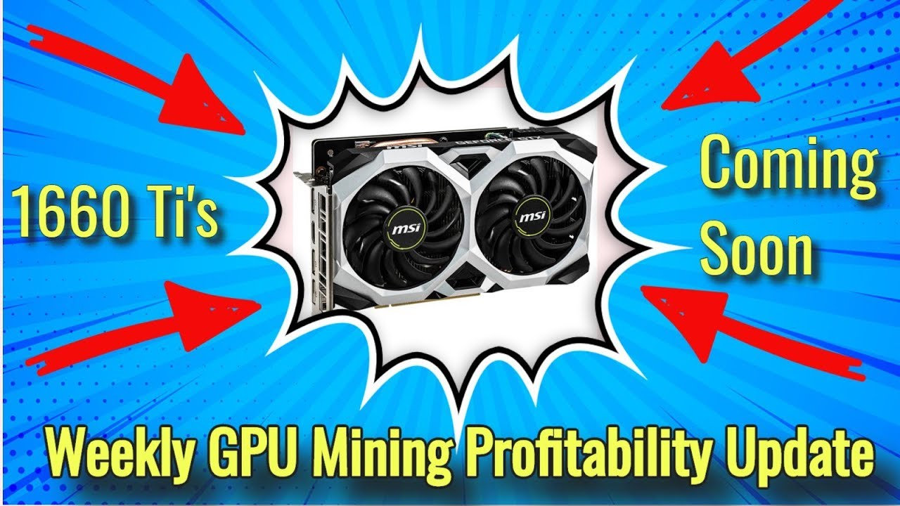 cpu mining profitability