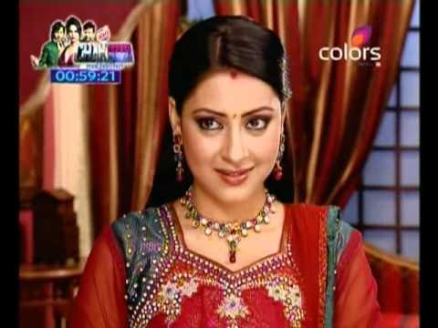 Balika Vadhu - Kacchi Umar Ke Pakke Rishte - January 14 2011 - Part 1/3