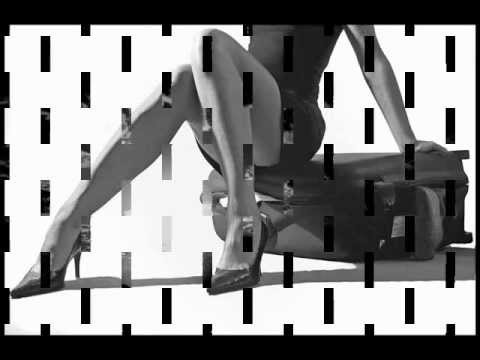 Mediterranea - Giuni Russo