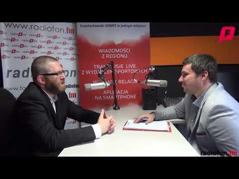 """""""To przyznanie się do klęski"""" - Grzegorz Braun w Radiu FON o rekonstrukcji rządu"""