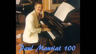 Paul Mauriat Best 100 【1~20】
