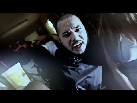 J Rosevelt - Alternative Rap - I'm Gone/Good Sh*t - Southern Fried Style (Episode 2)