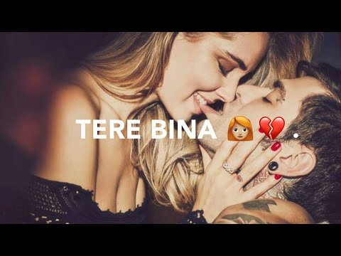 best-tiktok-ringtone-,-new-hindi-music-ringtone-2019-,-2020-|-romantic-female-version-ringtone