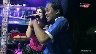 Download lagu PERMANA NADA LANANG GARANG DEDE MANAH