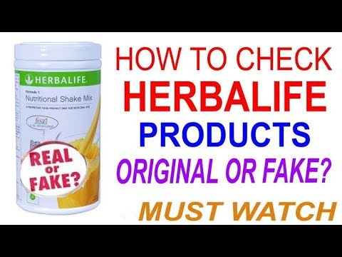 herbal original vs corp fals subțire pierdere de greutate celebrități