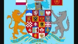 Hej, Slováci | Hej, Slaveni | Hej, Sloveni | Hej, Slovani | Еј, Словени