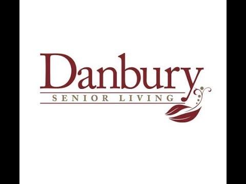 Hudson Danbury - Danbury Assisted Living
