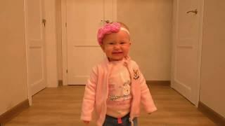 БОЛЬШОЙ Обзор одежды для малышей от FABERLIC. Рост 80. Боди, платья, штаны, комбинезоны