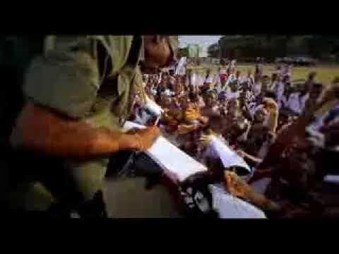 music serge beynaud bakamboue