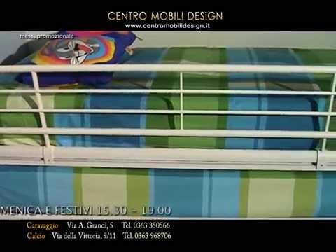 Centro Mobili Design Caravaggio.Baixar Centromobilidesign Download Centromobilidesign Dl Musicas