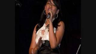 Download Empire State of Mind II (broken down) cover by Nicole Parada MP3 song and Music Video