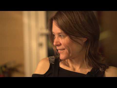 Céline Bonacina | Fly Fly | EPK