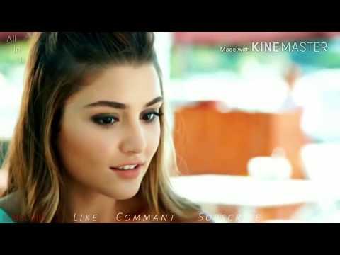 Teri Masumiyat Ne Hame _Murat And Hayat Song _HD 1080p