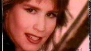 Watch Lisa Brokop She Cant Save Him video