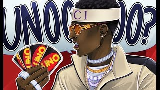 unooooooooo-soulja-boy-edition-uno-funny-moments
